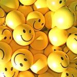 Come valutare la soddisfazione del cliente?