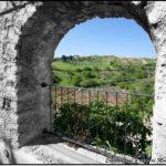 Blog tour a Vico del Gargano per un turismo sostenibile