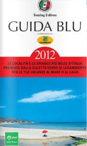 guida-blu-2012-legambiente-sardegna