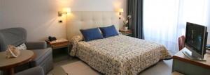 hotel-eden-versilia-camere
