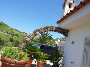 Hotel-Resort-Punto-Azzurro