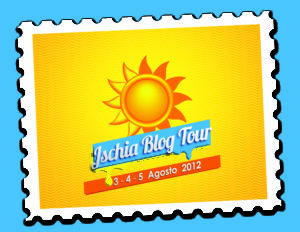 Ischia-Blog-Tour