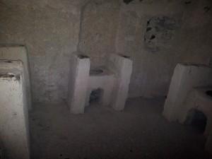 Castello-Aragonese-Ischia-Cimitero-monache