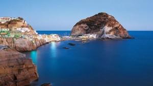 Ischia-Borgo-SantAngelo