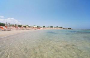Villaggio-Santa-Sabina-Carovigno-Spiaggia