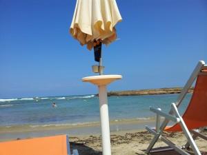 Villaggio-Santa-Sabina-Puglia-Spiaggia