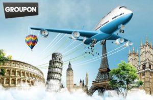 groupon-offerte-viaggio-hotel