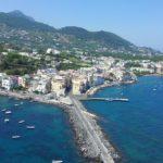 Cosa vedere a Ischia – Visita al Castello Aragonese