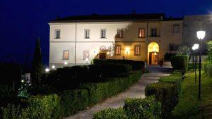 castello_ducale_castel_campagnano_caserta
