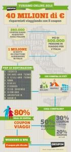 infographic_travel_08