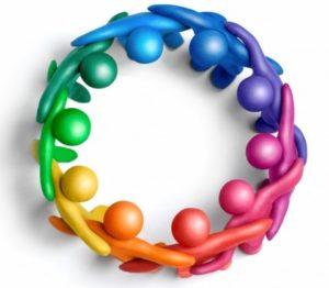 social-network-condividere