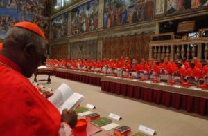 Conclave-fumata-bianca-papa
