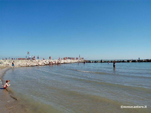 Vacanze-Rimini-Mare