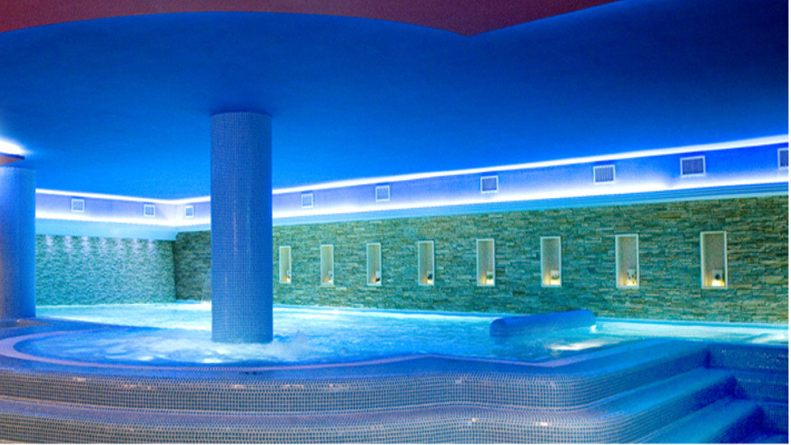 Gold-Hotel-Marcianise-Caserta
