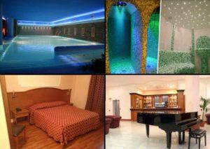 gold-Hotel-interni