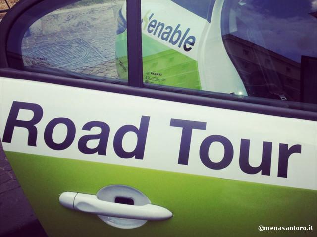 Henable-Road-Tour-Napoli