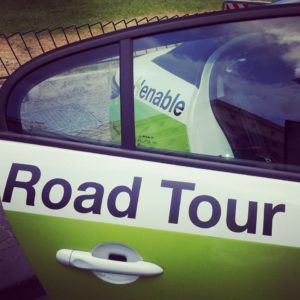 Henable-Road-Tour-Napoli