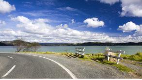 Henable Road Tour: il turismo dei Digitalmente Abili