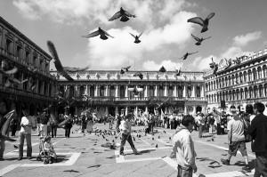 venezia-piazza-san-marco