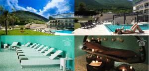 Castelpetroso-Spa-Fonte-del-benessere-resort