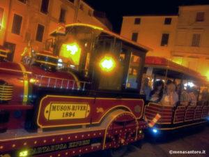 Finalborgo-Trenino-Finale-ligure-