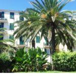 Cosa visitare in Liguria: La Pieve del Finale