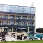 Fonte del Benessere Resort: un'oasi di pace!