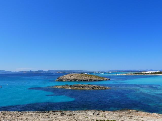 Ibiza-mare
