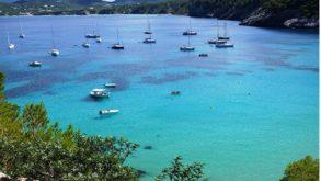 Ibiza: l'estate è ora!