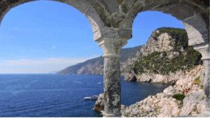 Liguria-Mare