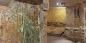 Pieve-del-finale-affreschi