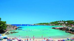 Vacanze-Ibiza