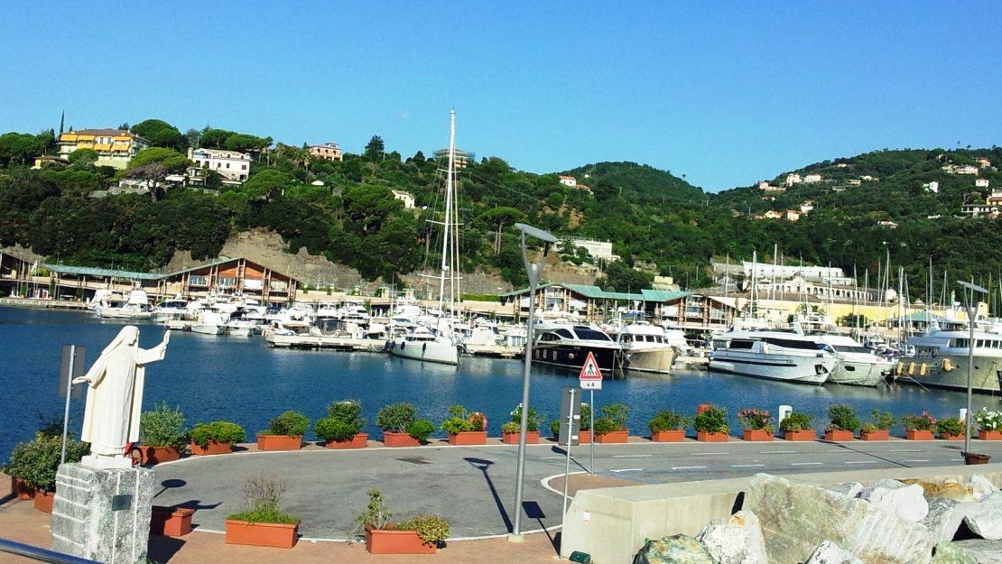 Cinque-Terre-Liguria