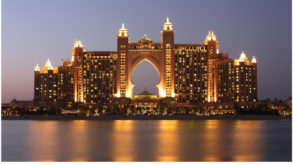 Dubai storica: ecco i luoghi più autentici dell'emirato