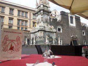 Pizzeria-Napoli-Piazza-del-gesù