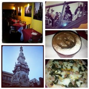 Pizzeria-Napoli-o-munaciello