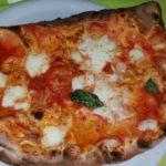 Dove mangiare a Napoli: Pizzeria 'O Munaciello a Piazza del Gesù