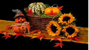 "Halloween a Rimini: un weekend da ""paura"""