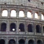 B&B Il Noceto a Roma: l'esperienza di chi lo vive