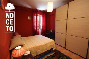 bed-and-breakfast-il-noceto-camera-arancione