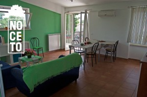 bed-and-breakfast-il-noceto-camera-verde