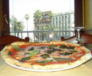 Pizzeria-da-Pasqualino-Napoli