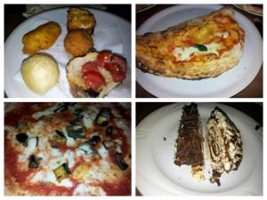 Pizzeria-da-Pasqualino-Napoli-menu