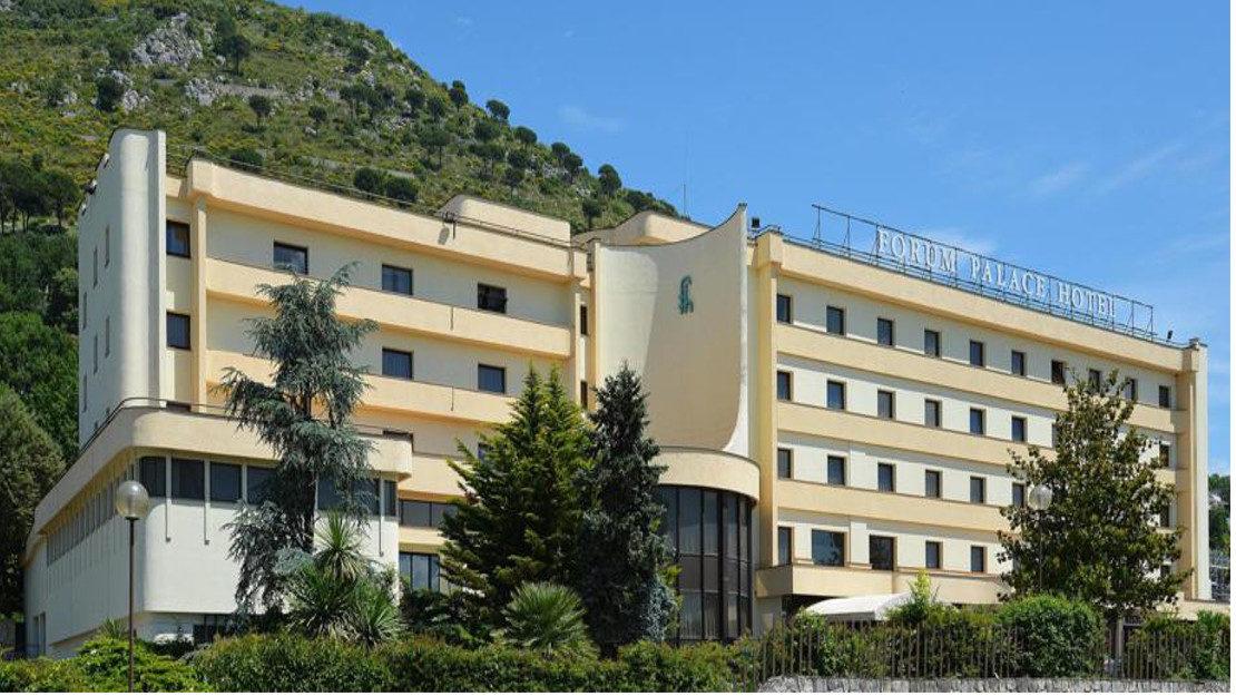 Forum-Palace-Hotel-Cassino