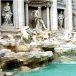 Turismo a Roma: aumento della domanda estera