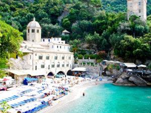 San-Fruttuoso-Liguria