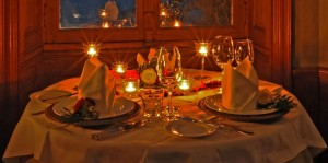 cena-romantica-san-valentino
