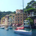 Mini-crociera in Liguria: da San Fruttuoso a Portofino