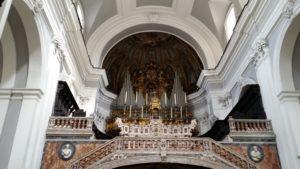 Basilica-di-Santa-Maria-della-Sanità-Napoli