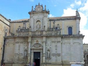 Cattedrale-Lecce-Puglia